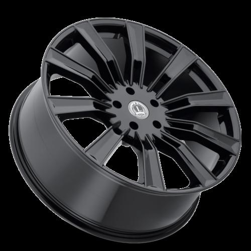 Luxxx_lux2_wheel_5lug_gloss_black_24x95-lay-1000