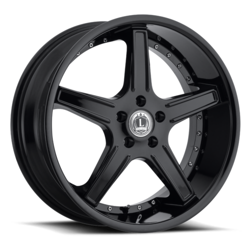 Luxxx_lux6_wheel_5lug_gloss_black_20x85-1000