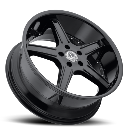 Luxxx_lux6_wheel_5lug_gloss_black_20x85-lay-1000
