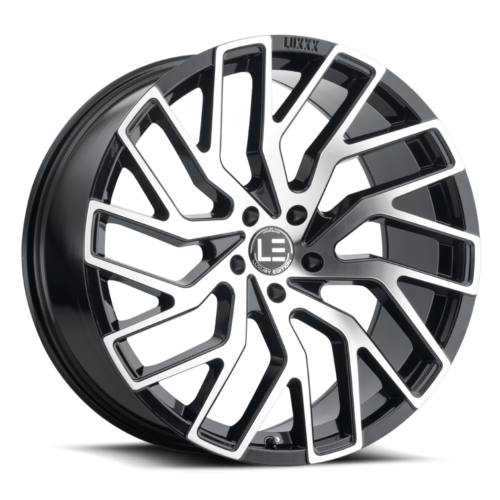 luxx-le5-wheel-5lug-gloss-black-machined-face-20x10-5-1000