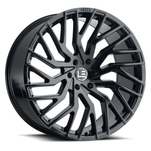 luxx-le6-wheel-6lug-gloss-black-24x11-1000