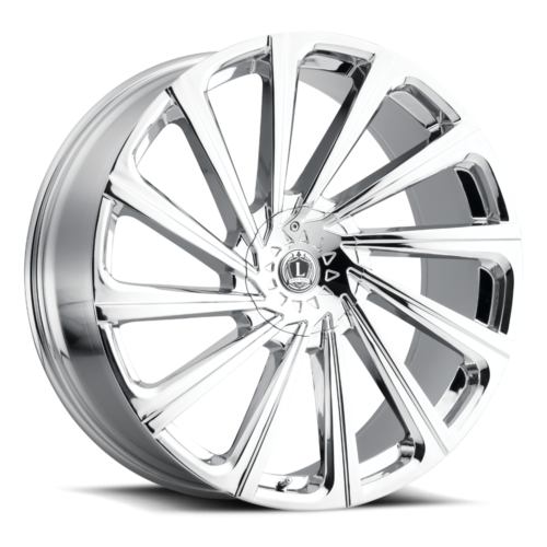 luxx-luxx22-wheel-6lug-chrome-24x9-5-1000