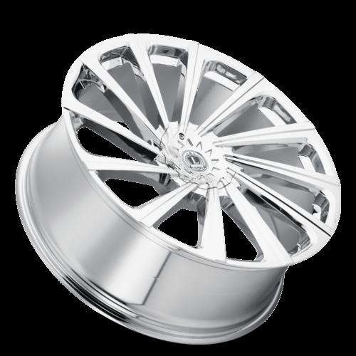 luxx-luxx22-wheel-6lug-chrome-24x9-5-lay-1000