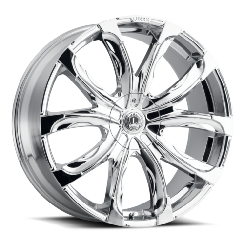 luxx-luxx24-wheel-6lug-chrome-24x9-5-1000