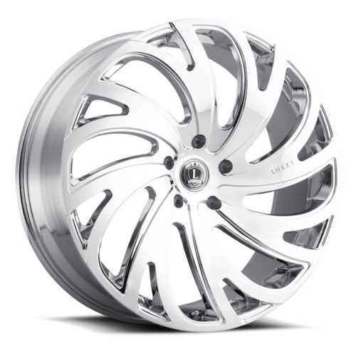 luxx-luxxx23-wheel-5lugs-chrome-24x9-5-1000