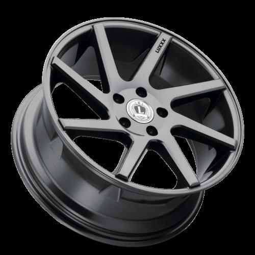 luxx-lux8-wheel-5lugs-all-lava-grey-18x8-lay-1000