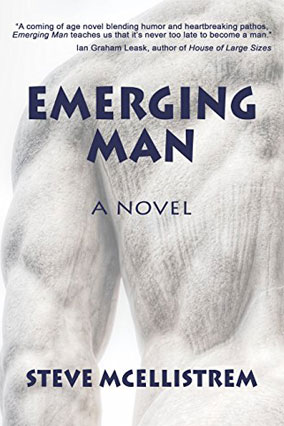 Emerging-Man-Edit