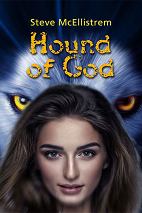 Hound-of-God-Edit
