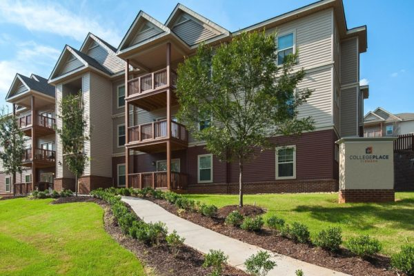 CollegePlaceClemson_Apartments_SC