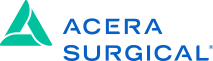 Acera Surgical Color Logo