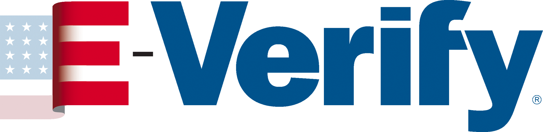 E=Verify Logo