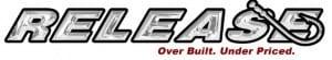 Release Boat Logo