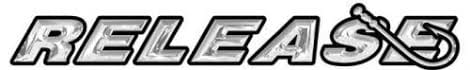 Release logo