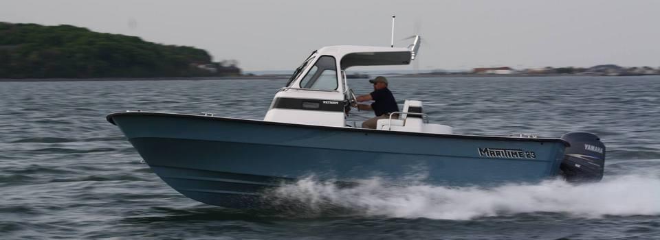 maritime-1-Coastline-Marine