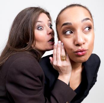 5 Alternatives to Gossip