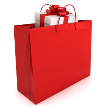 Unwrap Christmas - Gift of Peace