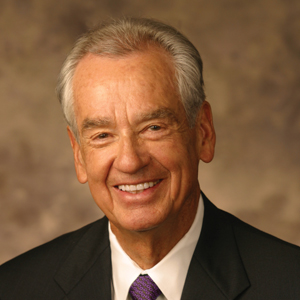 A Week with Zig Ziglar: Part 3