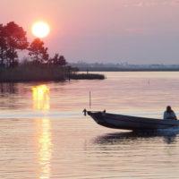 Nature Based Tourism 20