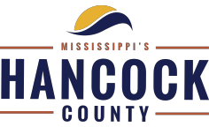 Mississippi's Hancock County