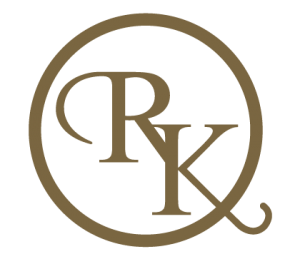 Retreat at Kenwood Logo