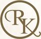 Small RK Logo