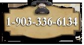 weblogo11-NUMBERPHONE