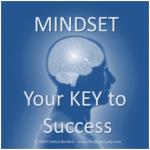 Mindset: Your KEY to Success