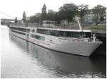 Viking Cruise Lines