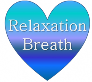 Relaxation Breath