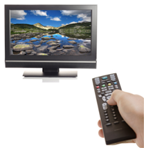 tv-and-remote