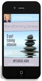 Transforming-Stress-teletraining