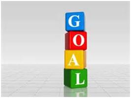 goal-blocks