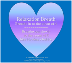 relaxation-breath-count-4