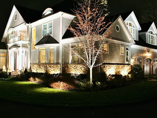 led-lighting-service