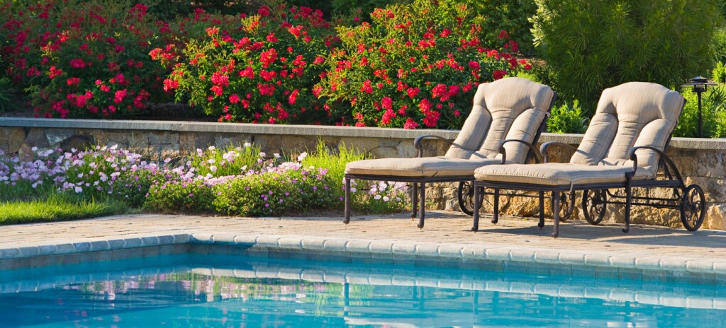 poolscape services in nj