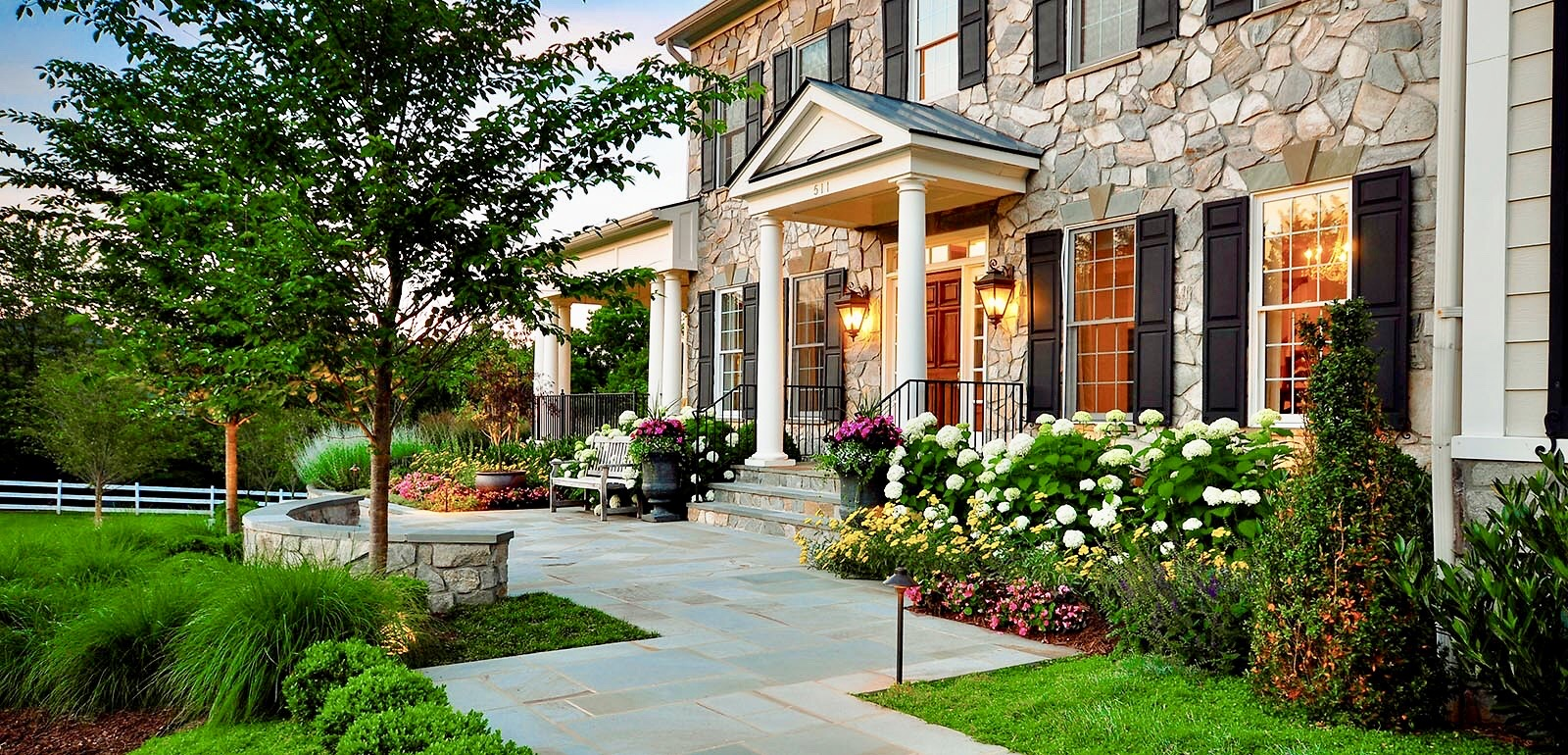 landscape services in nj