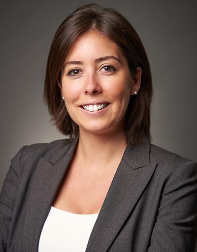 Zeynep Orhan, CPA