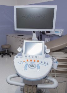 BCW-Diagnostics-Ultrasound