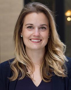 Allison E. Stalla