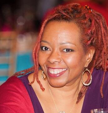 Amari Pearson-Fields, PhD., MPH