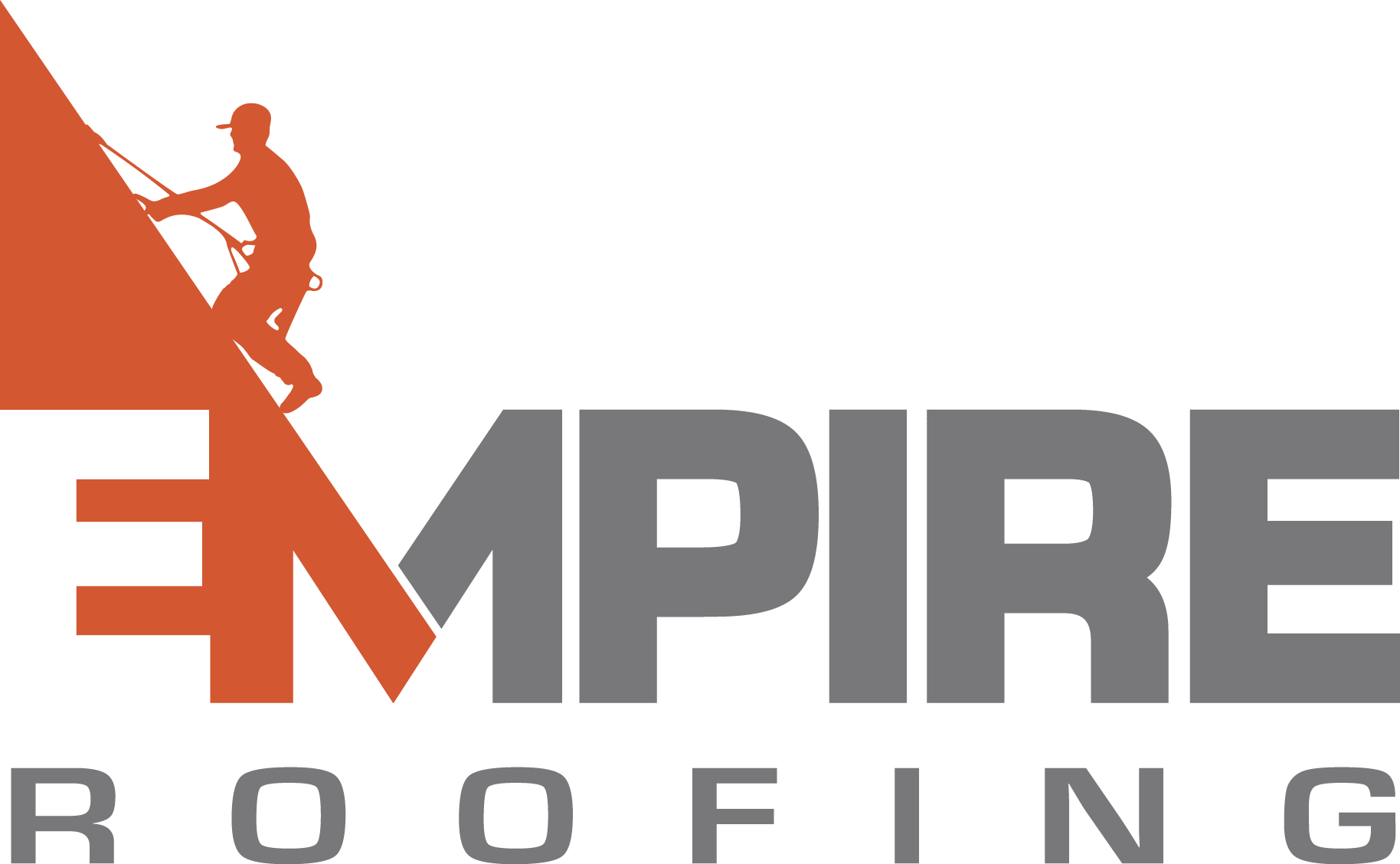 Empire Roofing - Duluth, MN Based Roofing Company