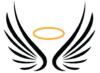 soulsisters wings (1)