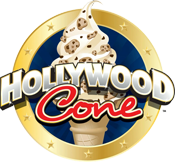 Hollywood Cone