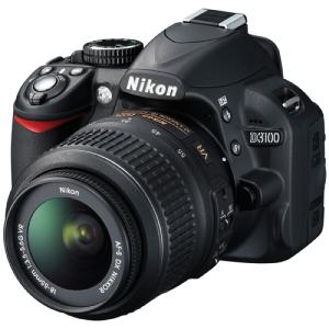 nikon31001