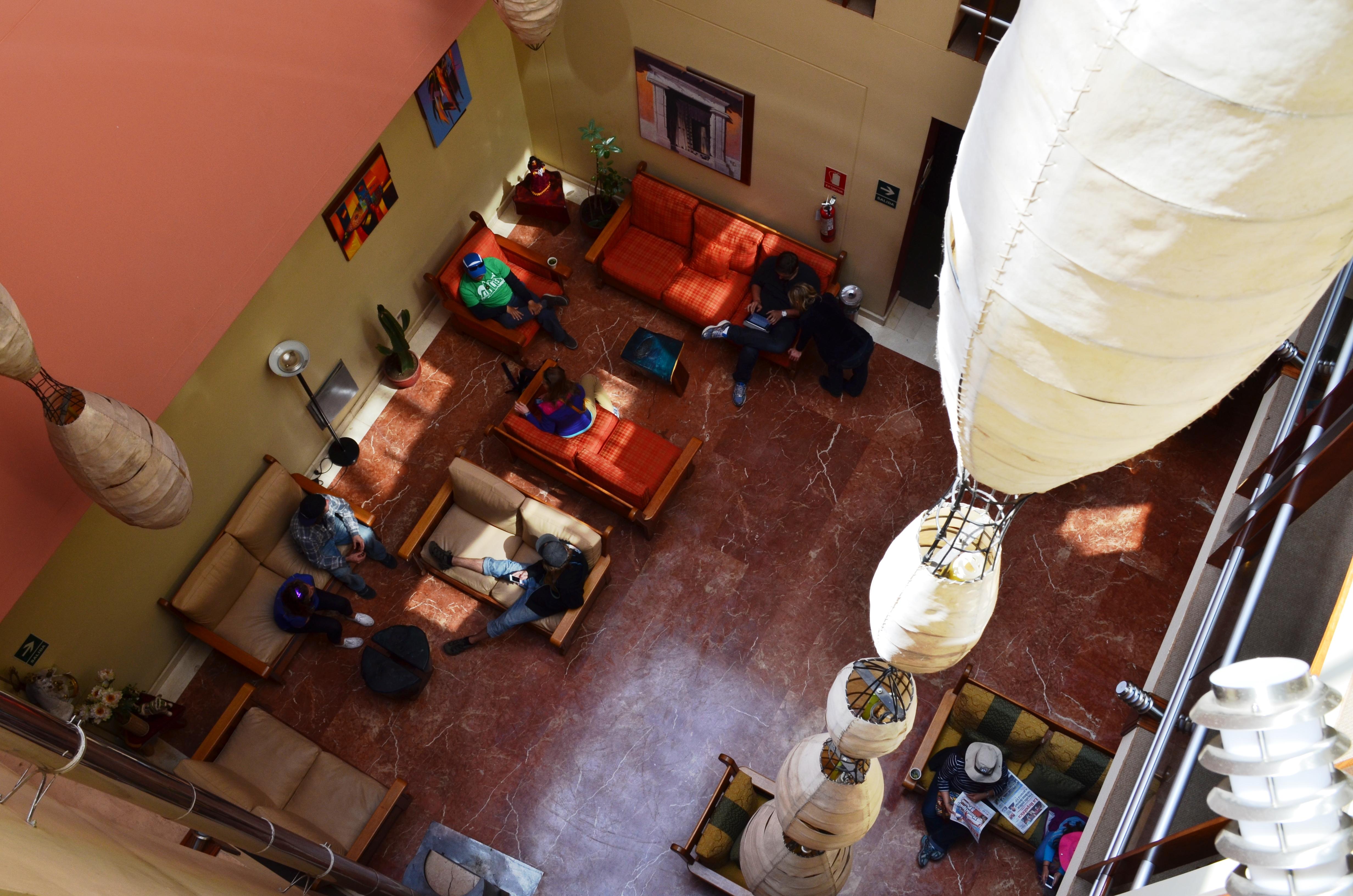 Peru Travel Adventure: Lake Titicaca   Budget Adventure Travel