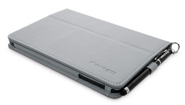 Snugg Ipad mini Executive case
