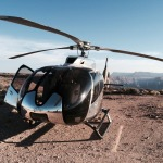 Sundance Helicopter Grand Canyon