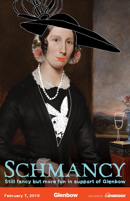 Poster518x800_Woman