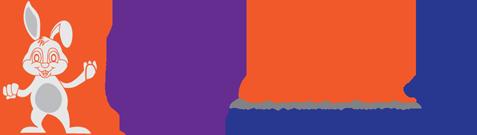 logo502