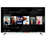 Shaw BlueSky TV dazzles with unique TV viewing experience